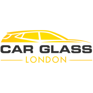 (c) Carglasslondon.co.uk